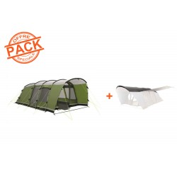 Pack Outwell Flagstaff 5