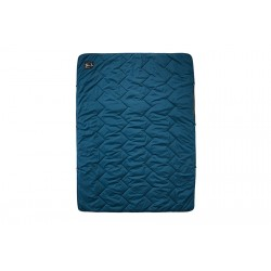 Couverture Thermarest Stellar Deep Pacific