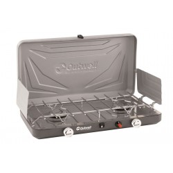Annatto Stove Outwell