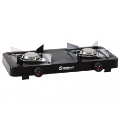 Appetizer 2-Burner Outwell