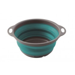 Collaps Colander Deep Blue Outwell