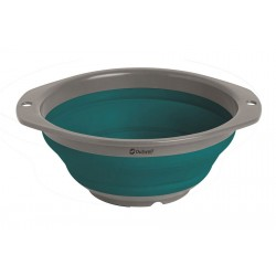 Collaps Bowl S Deep Blue Outwell