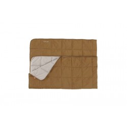 Couverture Robens Icefall Quilt