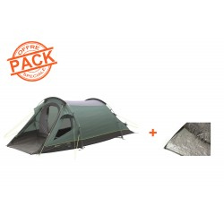 Pack Outwell Earth 2