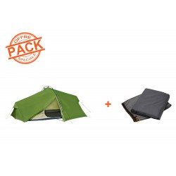 Pack Power Lizard SUL 2-3P Vaude