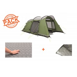 Pack Billings 4 Outwell