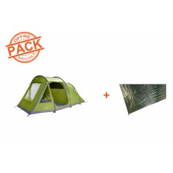 Vango Drummond 500 Pack Deal