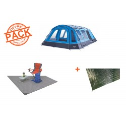 Pack Rivendale 800 XL Vango
