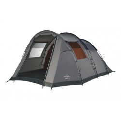 Tente gonflable Vango Winslow Air 500