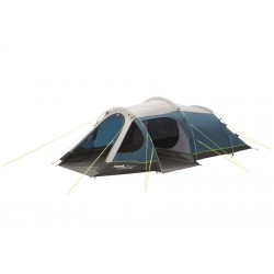 Tente de camping Outwell Earth 3