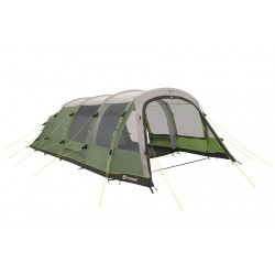 Mallwood 7 Outwell tent