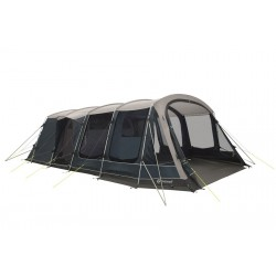 Vermont 7P Outwell tent
