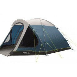 Cloud 5 Outwell tent