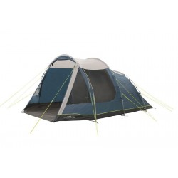 Dash 5 Outwell tent