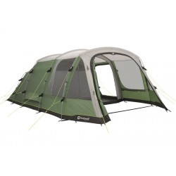 Collingwood 6 Outwell tent