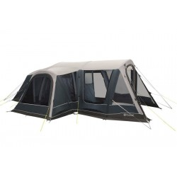 Airville 4SA Outwell tent