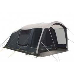 Roseville 4SA Outwell tent