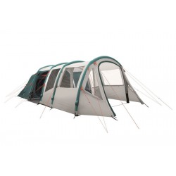 Arena Air 600 Easy Camp tent