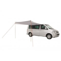 Canopy Easy Camp tent