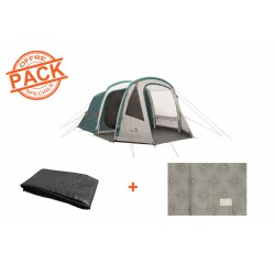 Base Air 500 Tent Pack Deal