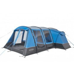 Tente gonflable Vango Rome Air 550XL