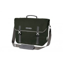 Sacoche Ortlieb Commuter-Bag Two Urban QL2.1 Vert