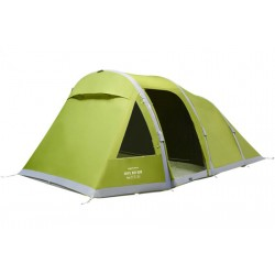 Tente gonflable Vango Skye II Air 500
