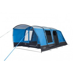 Tente gonflable Vango Capri II Air 500 XL