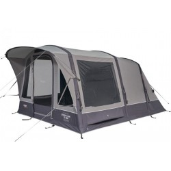 Tente gonflable Vango Utopia Air II TC 500