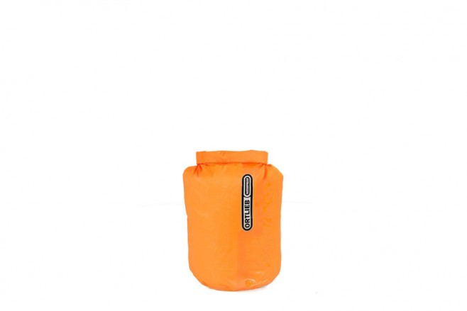 Ortlieb PS 10 Orange