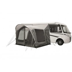 Auvent camping-car Outwell Parkville 200SA Xtra Tall
