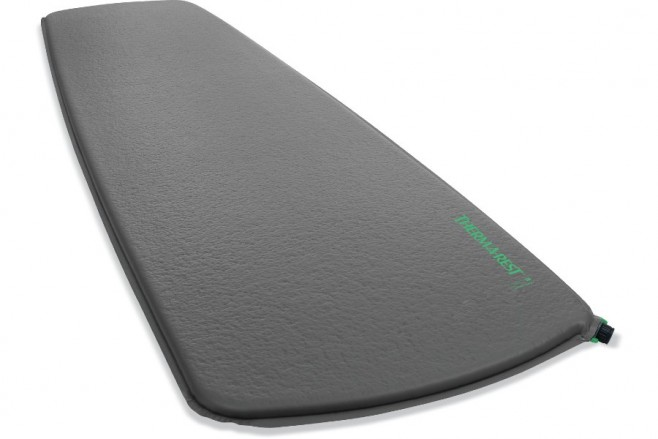 Matelas auto-gonflants Thermarest Trail Scout Large