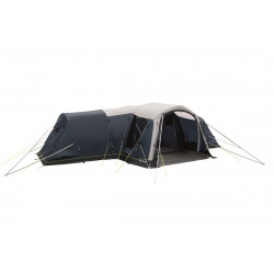 Airville 6SA Outwell tent