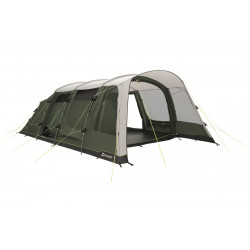Tente de camping Outwell Greenwood 6