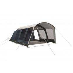 Avondale 5PA Outwell tent