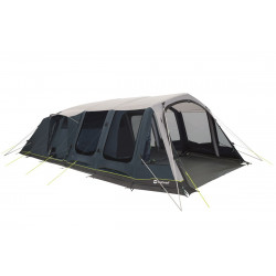 Jacksonville 5SA Outwell tent