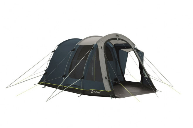 Nevada 4P Outwell tent