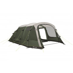 Tente de camping Outwell Norwood 6
