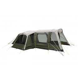 Parkdale 6PA Outwell tent