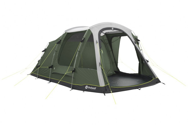Springwood 5 Outwell tent