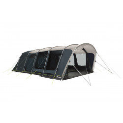 Tente de camping Outwell Vermont 7PE