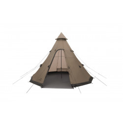 Bolide 400 Easy Camp tent