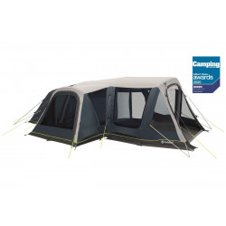 Airville 6SA Tent Pack Deal