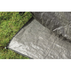 Tapis de protection Outwell Springwood 5