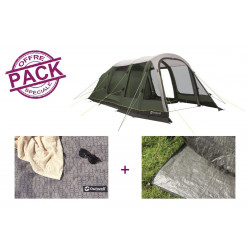 Norwood 6 Tent Pack Deal