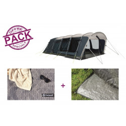 Sundale 7PA Tent Pack Deal