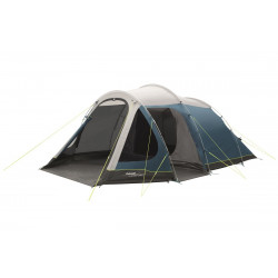 Tente de camping Outwell Earth 5