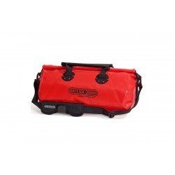 Rack-Pack Rouge Ortlieb